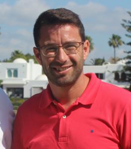 Miguel Mayo Soltero